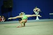 seks-s-kandidatom-mastera-sporta-po-gimnastike