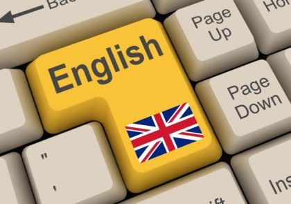 english_key_on_keyboard_blog_comp_0